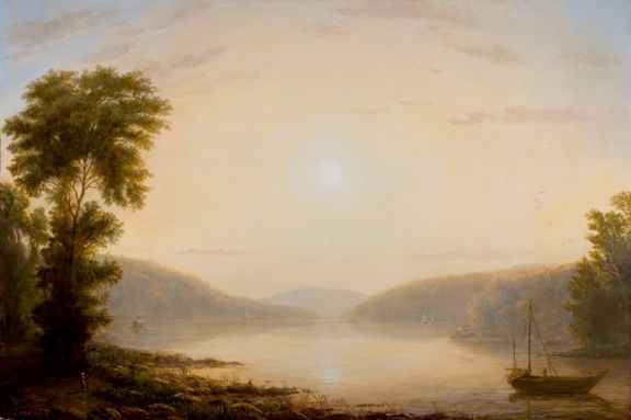 sunrise-over-the-hudson-river1