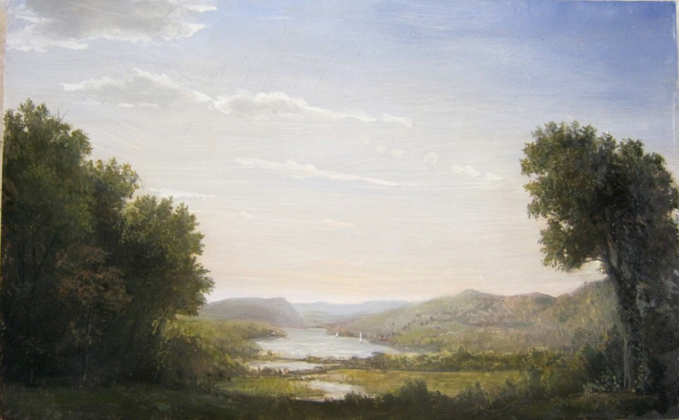 veiw-from-boscobel-10x16-in
