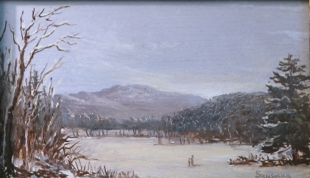 snow-scene-in-jackson-n-h-2011-ls-unframed