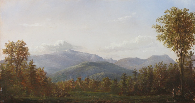 view-of-the-mt-washington-valley-2012