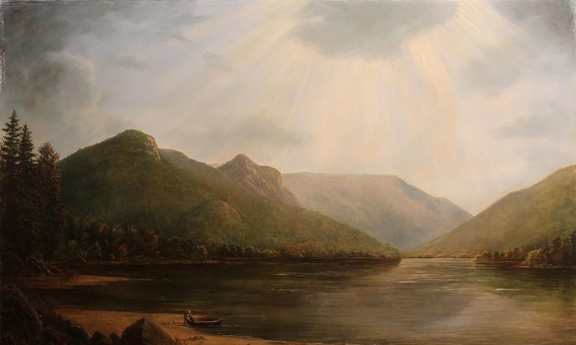 cropped-lauren-sansaricq_echo-lake-in-franconia-notch-_24x36in-oil-on-canvas-web1.jpg