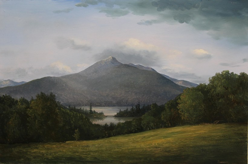 lauren-sansaricq_mount-chocorua_12-x-18in-oil-on-panel_web